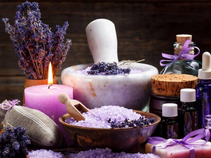 massage thérapeutique ayurvédique Mahabhyanga